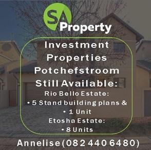 SA Property