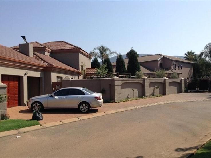 Properties Online Auction
