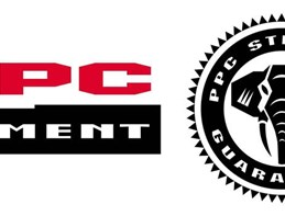 Major PPC Cleanup of Redundant  Assets - Western Cape