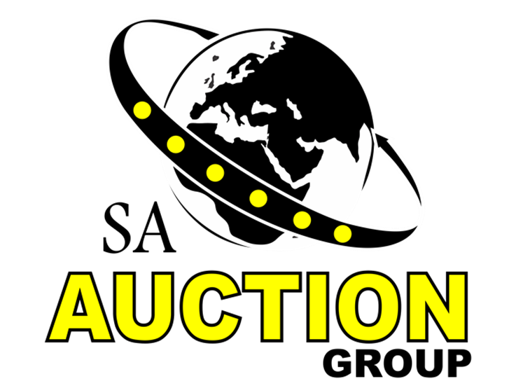 Upcoming Auctions - Do not miss out