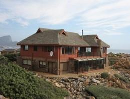 Buying Coastal Properties Online
