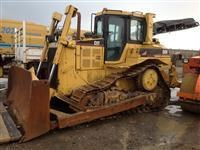 MAY 2014 - Transport & Construction Online Auctions