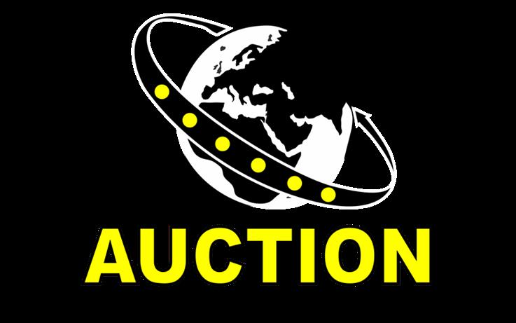 Late Estate Auction