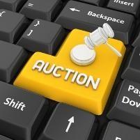 The Advantages of Online Auctions