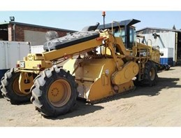 Major Year-End Construction, Mining & Transport Online Auction