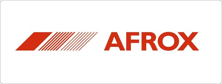 Afrox holds Massive Disposal of Excess and Discontinued Stock