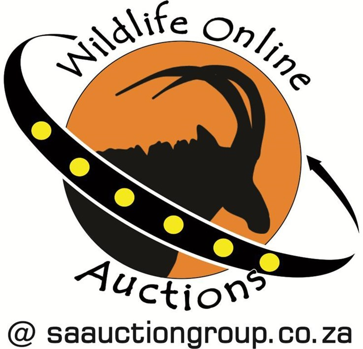 Game Online Auction a Major Success