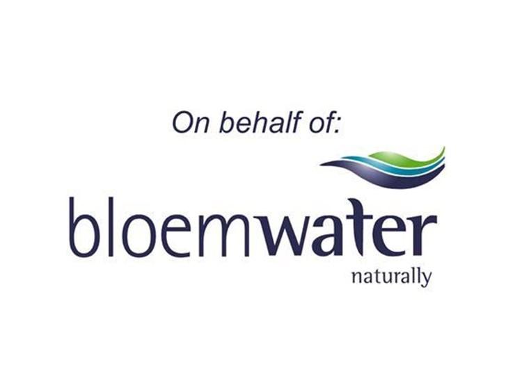 Bloemwater's redundant stock under the hammer