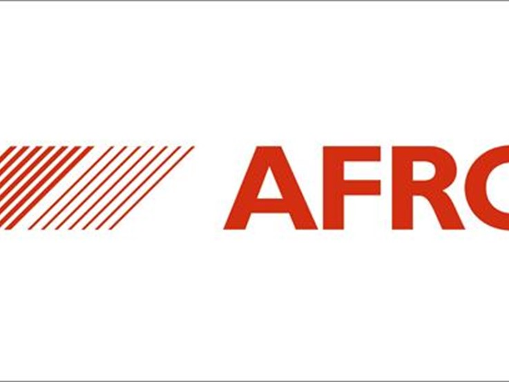 ONLINE - Afrox holds Massive Disposal of Excess and Discontinued Stock