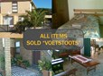 COASTAL PROPERTY ONLINE AUCTION PORT NOLLOTH