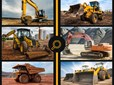 NOVEMBER MINING, CONSTRUCTION & AGRICULTURAL ONLINE AUCTION (Estate Late, Liquidations & Various Instructions)