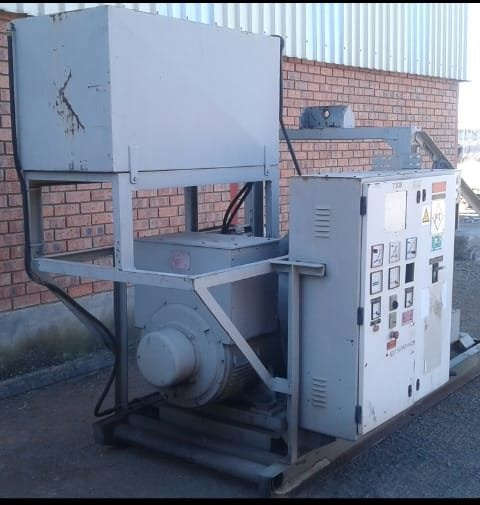 MOVABLE ONLINE DISPOSAL AUCTION