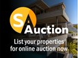 DAY 3 - MAY 5 DAY MULTIPLE PROPERTY AUCTION : VARIOUS INSTRUCTIONS