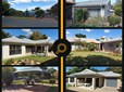 DISTRIBUTION PROPERTY ONLINE & ON-SITE AUCTION - BLOEMFONTEIN, FS