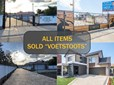 PROPERTY PORTFOLIO AUCTION DISPOSAL POTCHEFSTROOM
