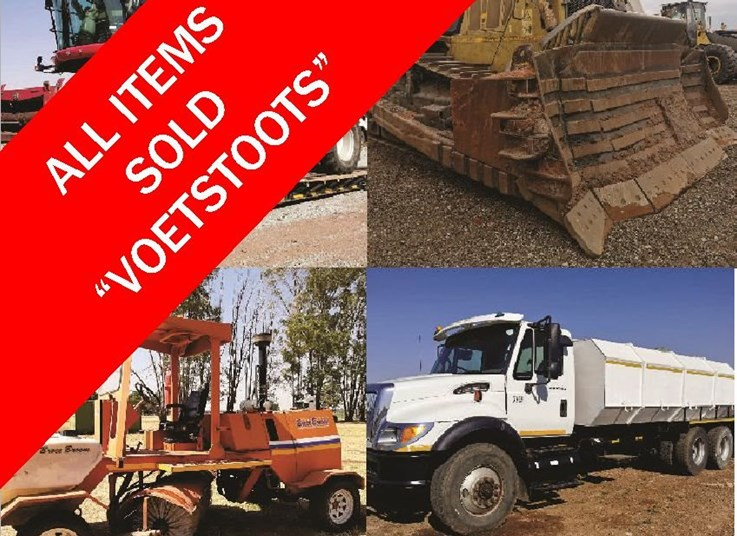 DAY 2 - MASSIVE YEAR END CLEARANCE ONLINE AUCTION