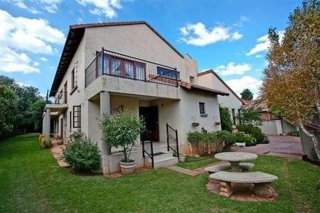 Insolvent Estate BL Cleenverck Property Online Auction - Northcliff