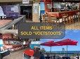 COASTAL COMMERCIAL PROPERTY ONLINE AUCTION AMANZIMTOTI
