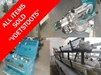 DAY 1 - METKE ACTIVE PARTITIONING ONLINE AUCTION (IN LIQUIDATION)
