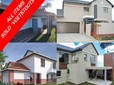 DAY 4 - MAY 5 DAY MULTIPLE PROPERTY AUCTION : VARIOUS INSTRUCTIONS