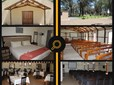 HOLIDAY RESORT & CONFERENCE CENTER ONLINE AUCTION - BLOEMFONTEIN, FREE STATE
