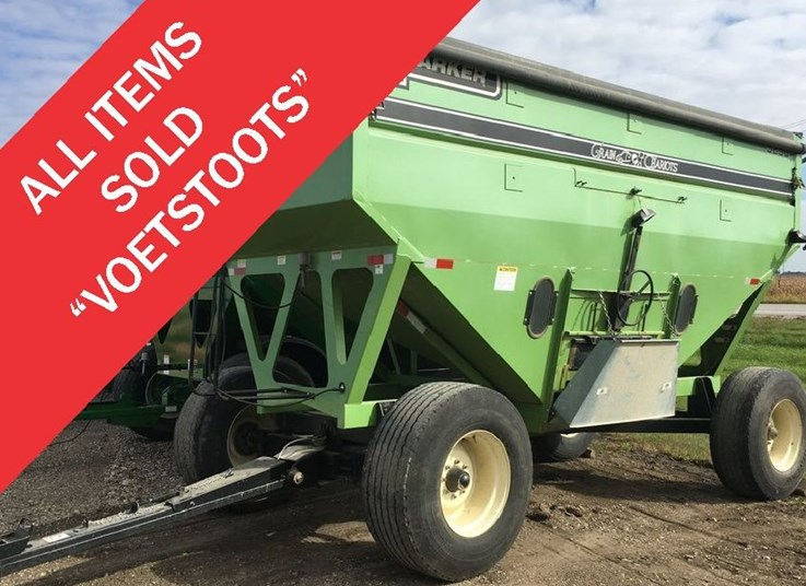JULY AGRICULTURAL & LIVESTOCK ONLINE DISPOSAL AUCTION