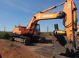 DAY 2 - 2 DAY MASSIVE MINING & HEAVY EQUIPMENT AUCTION:  WITBANK