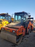 De Fleet Construction Online Disposal Auction ± 60 Items