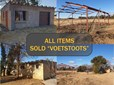 TRUST INSTRUCTION PROPERTY AUCTION BLOEMFONTEIN