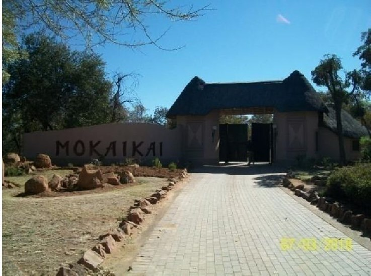 Mokaikai Site 15 in Liquidation Onsite Property Auction