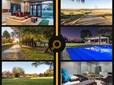 RIVERFRONT PROPERTY ONLINE AUCTION - DENEYSVILLE, FS