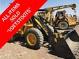 DAY 1 - OCTOBER MINING, CONSTRUCTION & AGRICULTURAL ONLINE AUCTION