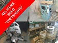 DAY 2 - METKE ACTIVE PARTITIONING ONLINE AUCTION (IN LIQUIDATION)