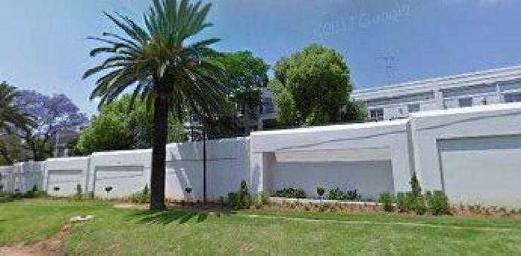 Liquidation Property Auction - Unit 106 Waldorf Een (Pty) Ltd
