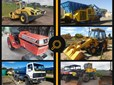 APRIL MINING & CONSTRUCTION ONLINE AUCTION (Estate Late, Liquidations & Various Instructions)