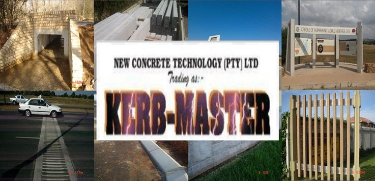 COMPLETE BUSINESS CLOSURE ONSITE AUCTION (KERB-MASTER) - PROPERTY
