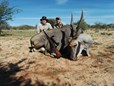 Omuwiwe Trophy Hunting International - Online Auction