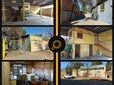 COMMERCIAL PROPERTY ONLINE & ON-SITE AUCTION - BLOEMFONTEIN, FS (Estate Late Instruction)