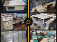 ENGINEERING & CATERING ONLINE DISPOSAL AUCTION