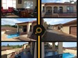 COASTAL PROPERTY ONLINE AUCTION - MARGATE, KZN